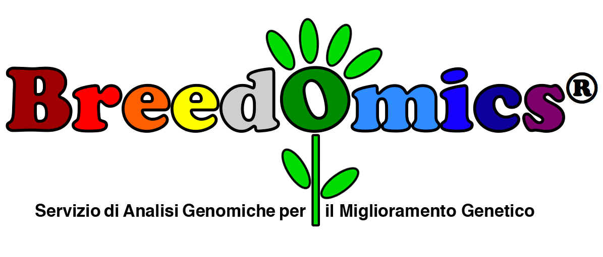 BreedOmics_slogan.jpg (221729 byte)